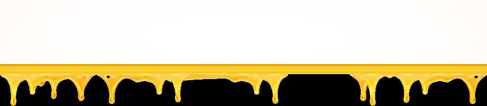 bijenvereniging bakel